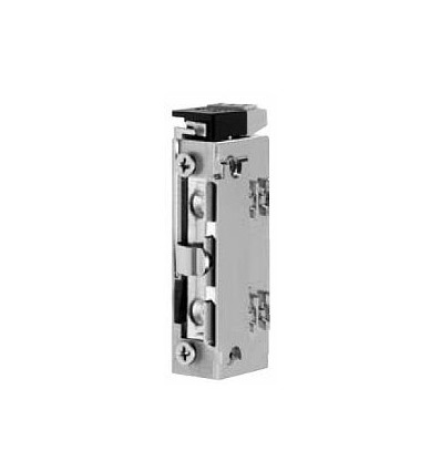 Effeff 118E.23, A71 Elektrický otvírač Assa Abloy